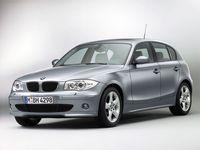 Foto BMW 1