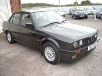 Foto BMW 3
