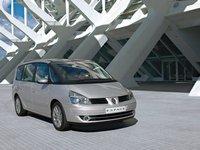Foto Renault Espace K