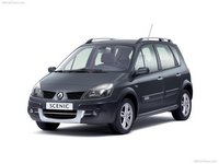 Foto Renault Sc�nic JM