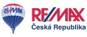 Remax logo