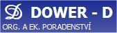 Dower logo
